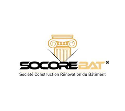 Entreprise d'isolation de façade, bardage dans la Gironde